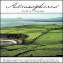 Atmospheres: Celtic Voyage