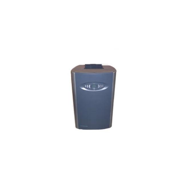 Amcor PCMA14000E 14,000 BTU Portable Air Conditioner w