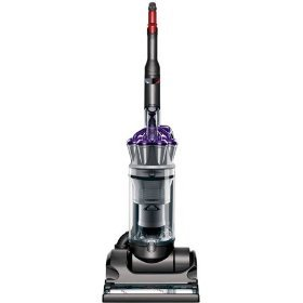 Remanufactured Dyson DC17 Animal Cyclone Upright Vacuum Cleaner