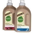 seventh-generation-geranium-blossoms-vanilla-laundry-detergent-66-loads-by-000a63d1-9135-11e0-9bc3-0