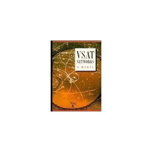 VSAT Networks Livre en Ligne - Telecharger Ebook