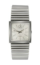 Calvin Klein Women's Bracelet watch #K5623120