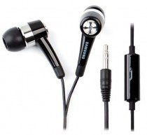 Samsung Stereo Wired In-Ear Headphone