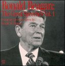 Ronald Reagan: The Great Speeches, Vol. 1
