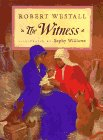 img - for The Witness book / textbook / text book
