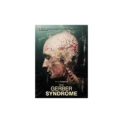 GERBER SYNDROME, THE