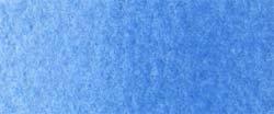 colart-watercolor-5ml-cerulean-blue