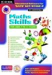 Full Marks Keystage 2 Maths Skills