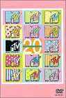 MTV20 DVD-BOX ~MTV20 ロックス、ポップ&ジャムズ~