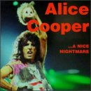 Alice Cooper - Nice Nightmare - Zortam Music