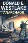 Anarchaos (0727860968) by Westlake, Donald E