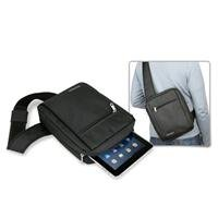 Kensington Sling Bag for iPad 4/3/2/1, MicroSoft