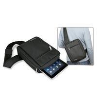 Kensington Sling Bag for iPad 4/3/2/1, MicroSoft