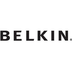 Belkin All in One Cable Kit from Belkin Components