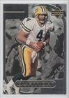 Brett Favre Green Bay Packers (Football Card) 1999 Upper Deck Ovation Curtain Calls #CC29 at Amazon.com