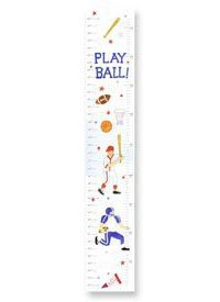 the-kids-room-by-stupell-play-ball-multi-sport-growth-chart
