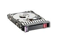 HP 600GB 10krpm SC 2.5型 6G SAS ハードディスクドライブ 652583-B21