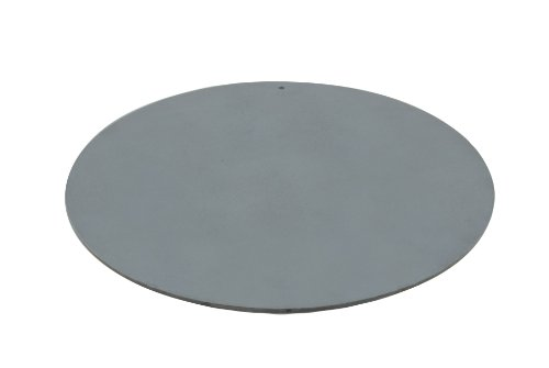 Stainless Steel Under Cabinet Range Hood