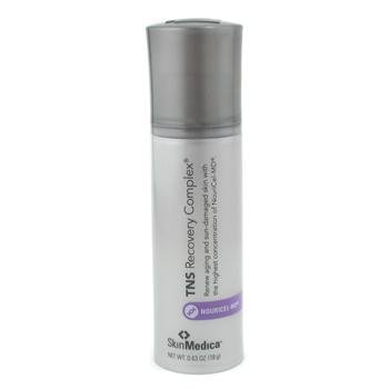 Exclusive By Skin Medica TNS Recovery Complex 18g/0.63oz