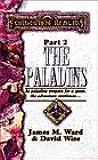 The Paladins (Double Diamond Triangle)