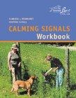 Calming Signals Workbook - Clarissa von Reinhardt, Martina Scholz