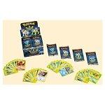 Pokemon Neo 3 Revelations Trading Card Game Booster Pack - Buy Pokemon Neo 3 Revelations Trading Card Game Booster Pack - Purchase Pokemon Neo 3 Revelations Trading Card Game Booster Pack (Wizards of the Coast & Nintendo, Toys & Games,Categories,Games,Card Games,Collectible Trading Card Games)