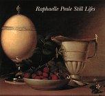 Raphaelle Peale Still Lifes (0810914743) by Cikovsky, Nicolai