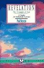 Revelation: The Triumph of God (Lifeguide Bible Studies) (0830810218) by Stevens, Paul