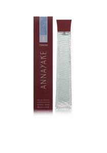 Annayake Yukimi per Donne di Annayake - 100 ml Eau de Toilette Spray