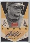 welington-castillo-23-28-baseball-card-2013-panini-americas-pastime-inked-i-wc