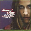 Sheryl Crow - Tomorrow Never Dies Pt.1 - Zortam Music