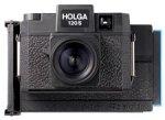 Polaroid HOLGA120S カメラセット