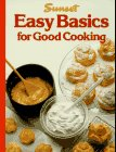 Easy Basics for Good Cooking