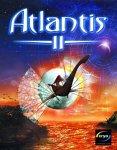 echange, troc Atlantis II