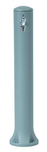 Tap-Pillar-Rondo-Water-Tower