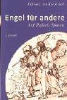 Engel für andere. (3786723931) by Elftraud von Kalckreuth