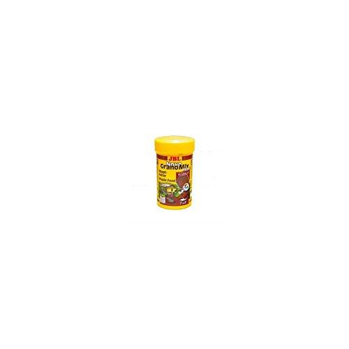 Jbl-Recharge-Pour-Novograno-Mix-Mini-Click-100-Ml-42-G