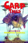 Carp Tales: A Collection of Humorous Stories