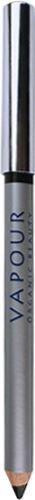 ベイパー Mesmerize Eyeliner 0.8g 0.028 oz