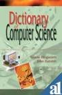 Dictionary of Computer Science (8179921948) by Illingworth, Valerie