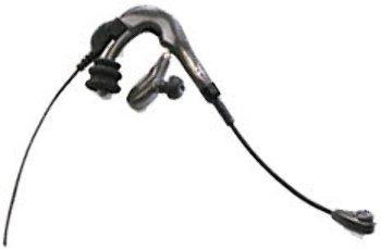 Plantronic Noise Cancel Headset Plantronic Noise Cancel Headset front-416777