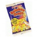 Swizzels Matlow Rainbow Drops - 5 bags for