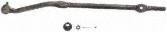 Moog DS1238 Steering Center Link Tie Rod End