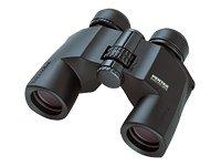 Pentax 65807 8x40 PCF WP II Binocular
