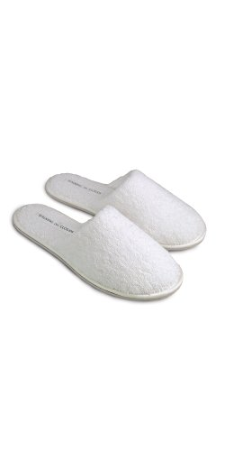 Cheap Classic Spa Slippers (GKPJ00389)