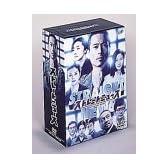 ストレートニュース DVD-BOX
