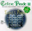 The Dubliners - Celtic Pride II - Zortam Music