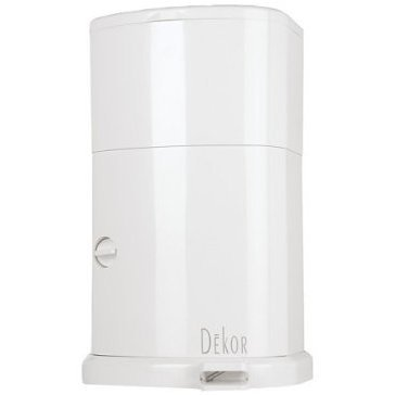 Diaper Dekor Diaper Pail Disposal System - XL