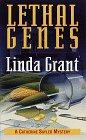 Lethal Genes (0804115583) by Grant, Linda