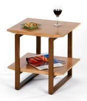 Cheap Breeze :: End Table (DB3875946)